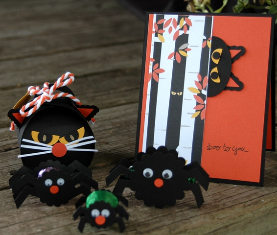 Stampin_up_spooktacular_projects_3