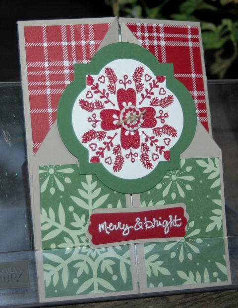 Stampin_up_cheerful_christmas_2