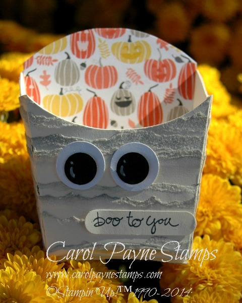 Stampin_up_fry_box_boo_to_you_1 - Copy