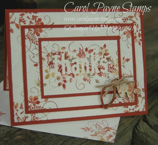 Stampin_up_seasonally_scattered_1