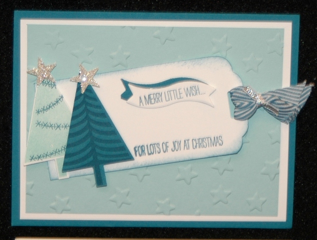 Stampin_up_festival_of_trees_12