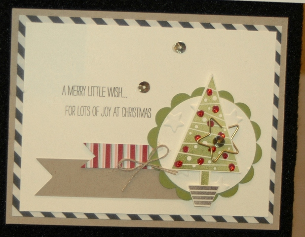 Stampin_up_festival_of_trees_7