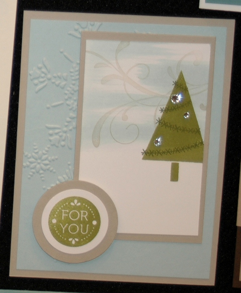 Z stampin_up_festival_of_trees_14