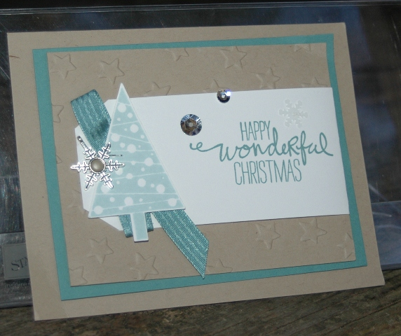 Stampin_up_festival_of_trees_16