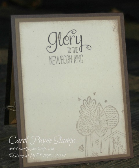 Stampin_up_gentle_peace_hardwood_2 - Copy