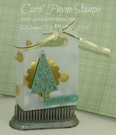 Stampin_up_festival_of_trees_1