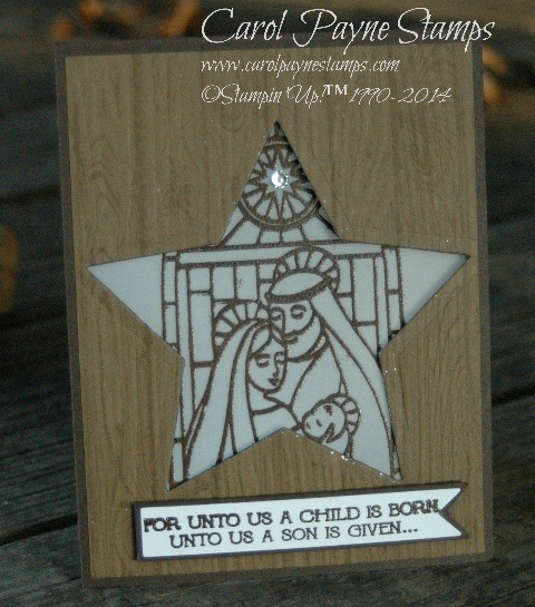 Stampin_up_gentle_peace_star_4 (2) - Copy