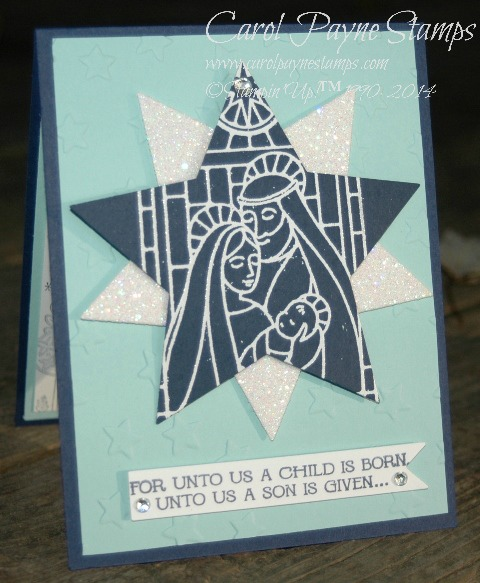 Stampin_up_gentle_peace_navy_1 - Copy