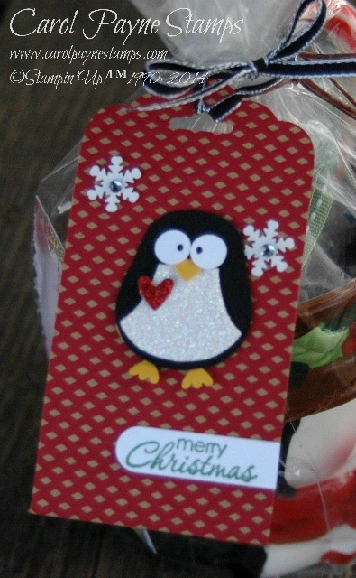 Stampin_up_owl_punch_penguin_1 - Copy