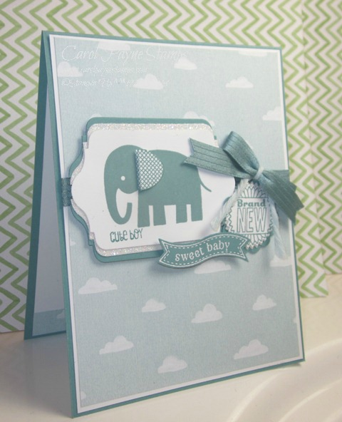 Stampin_up_zoo_babies_sweet_dreams_1 - Copy