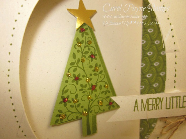 Stampin_up_festival_of_trees_2 - Copy