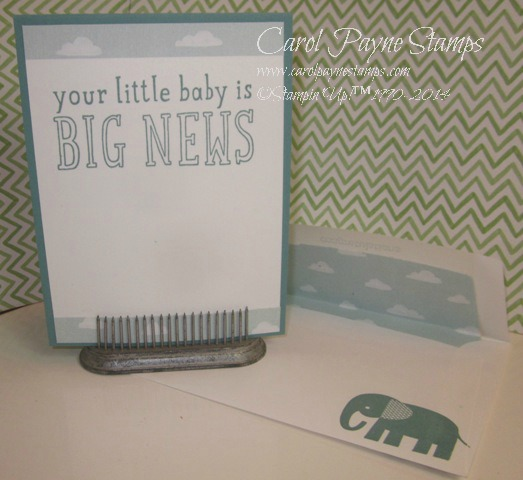 Stampin_up_zoo_babies_for_lando_2