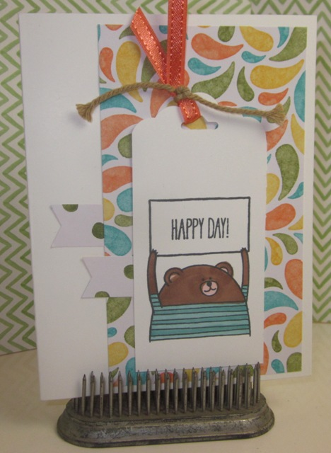 Stampin_up_cheerful_critters