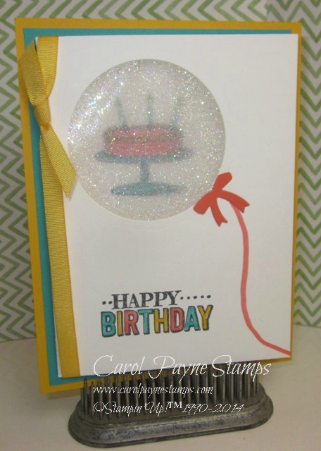 Stampin_up_big_day_2