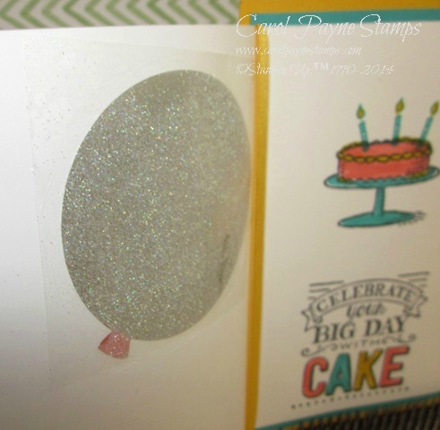 Stampin_up_big_day_4