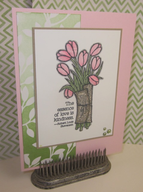 Stampin_up_love_is_kindness