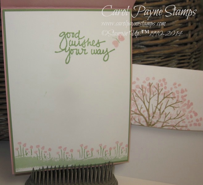 Stampin_up_blushing_bride_sheltering_tree_2 - Copy