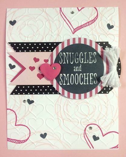 Stampin_up_snuggles_and_smooches