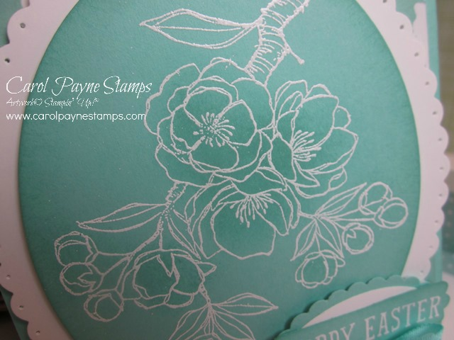 Stampin_up_indescribable_gift_ easter_3