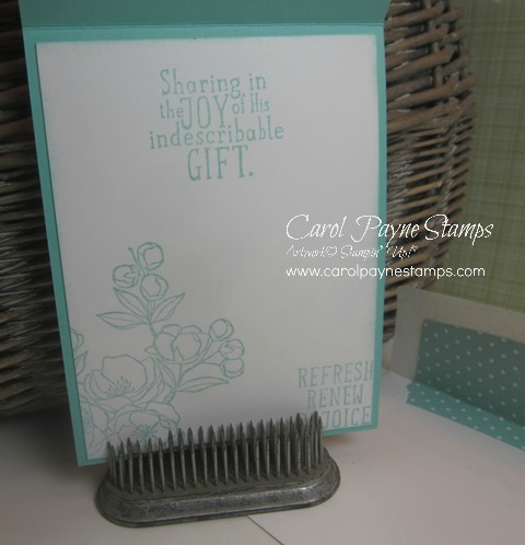 Stampin_up_indescribable_gift_easter_2