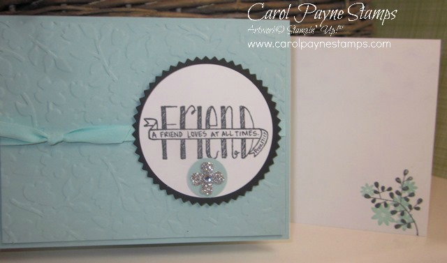 Stampin_up_banner_blessings_1