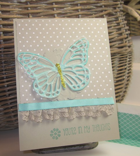 Stampin_up_butterfly_basics_1