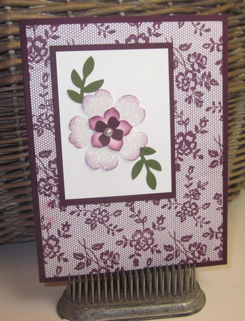 Stampin_up_i_love_lace