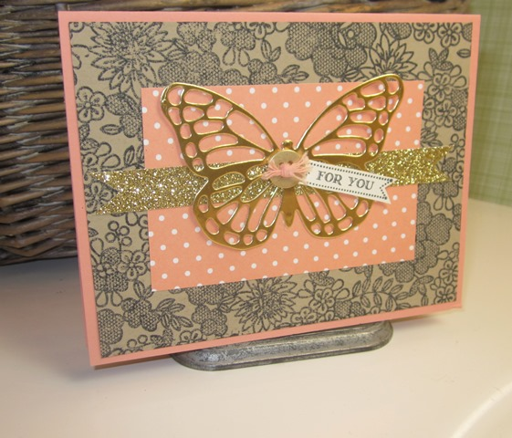 Stampin_up_something_lacy