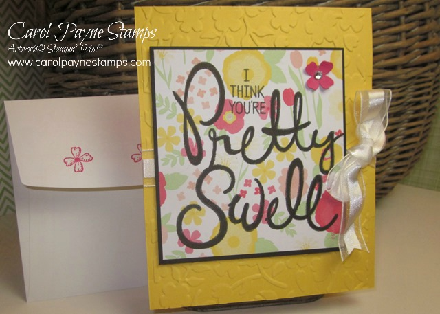 Stampin_up_big_on_you_all_abloom_1 - Copy