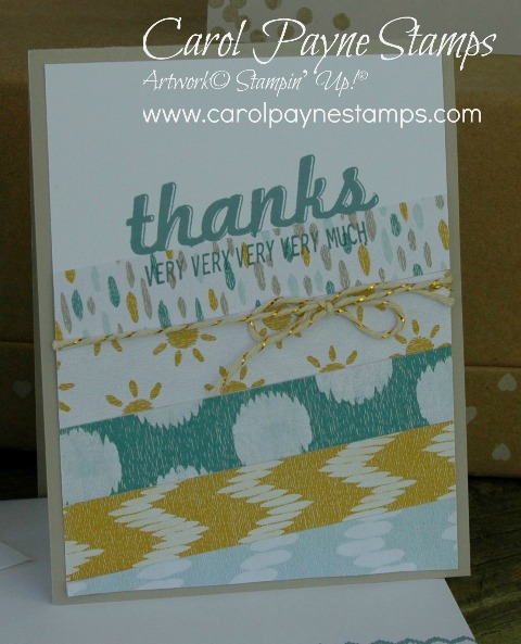 Stampin_up_fabulous_four_thanks_1 - Copy