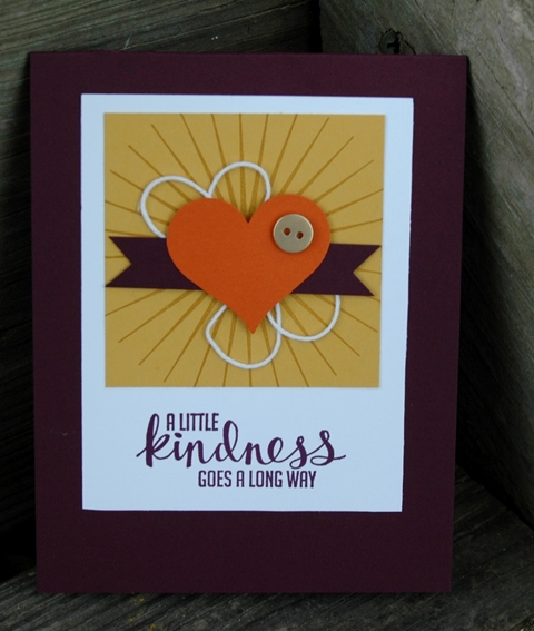 Stampin_up_kinda_eclectic_5