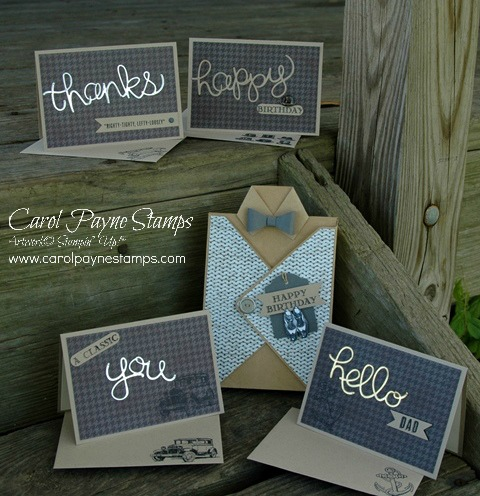 Stampin_up_guy_greetings_cards_1 - Copy
