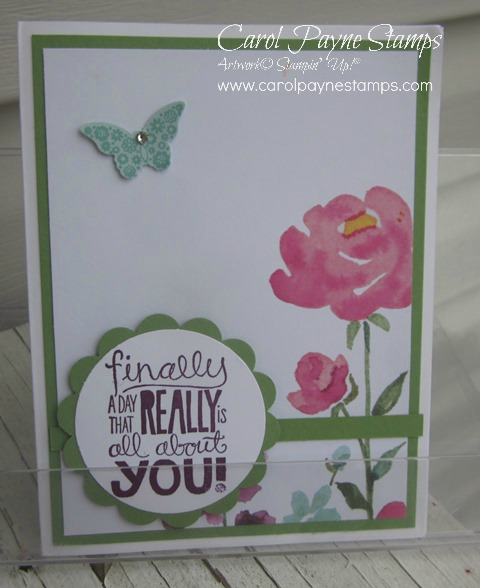 Stampin_up_really_good_greetings