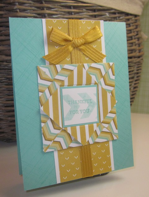 Stampin_up_feel_goods_1