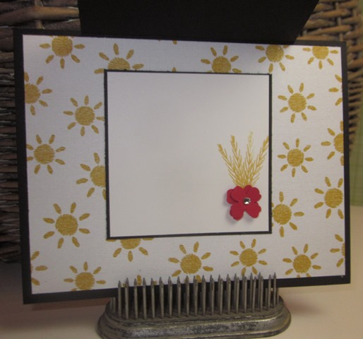 Stampin_up_from_the_garden_2