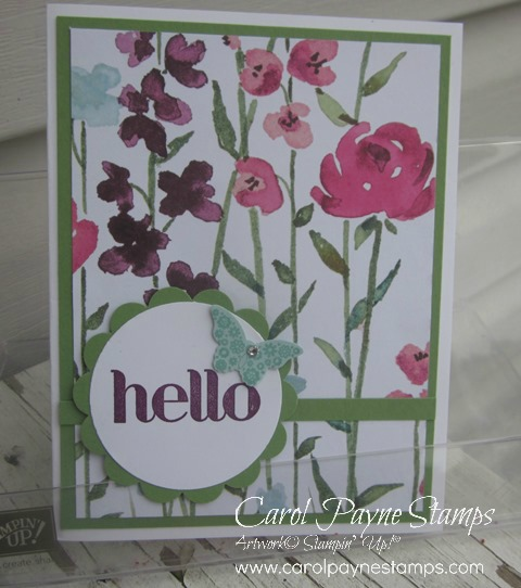 Stampin_up_painted_blooms_for_you_1 - Copy
