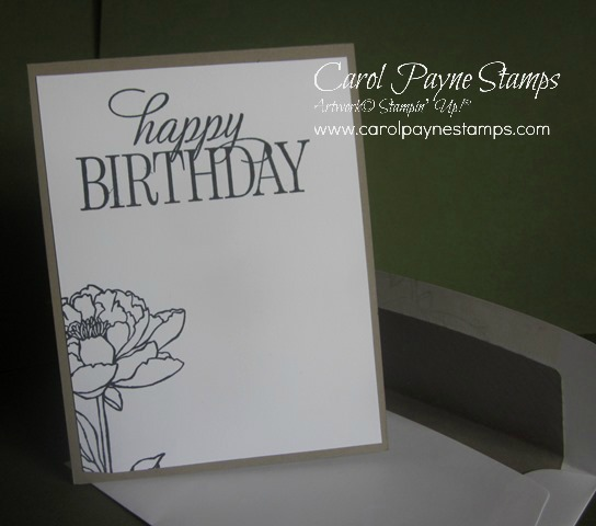 Stampin_up_youve_got_this_tip_top_taupe_2 - Copy