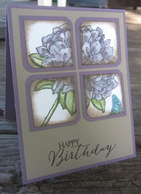 Stampin_up_best_thoughts_1