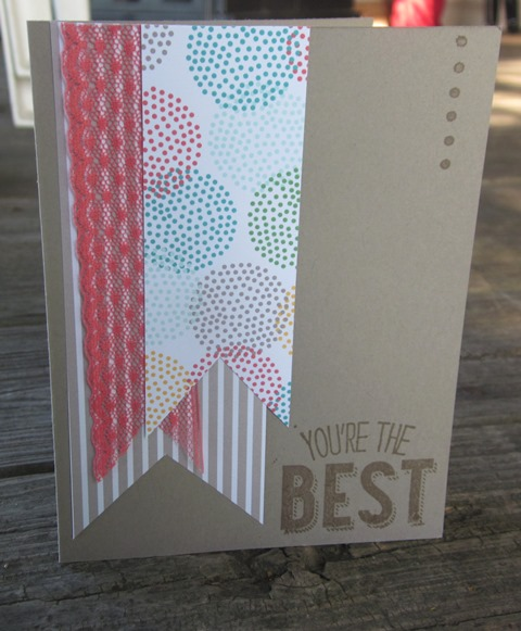 Stampin_up_friendly_wishes_1