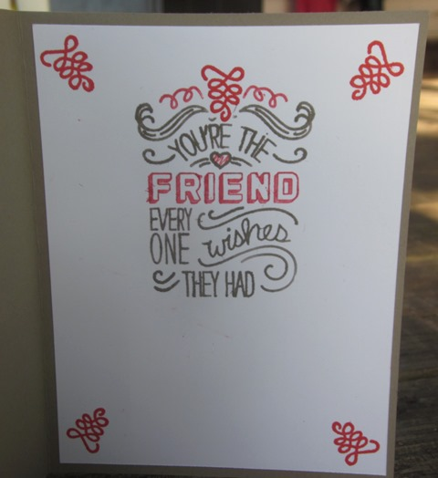 Stampin_up_friendly_wishes_2