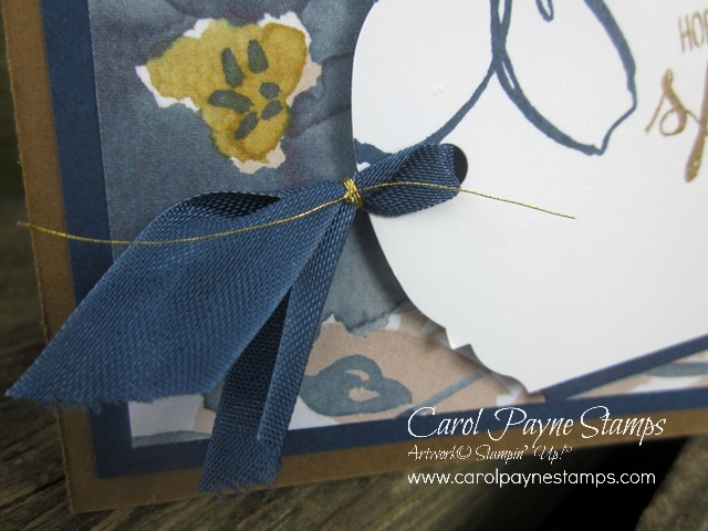 Stampin_up_navy_garden_in_bloom_3 - Copy