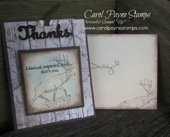 Stampin_up_the_wilderness_awaits_1 - Copy