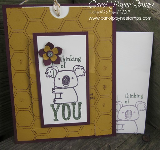 Stampin_up_kind_koala_1 - Copy