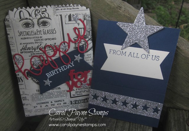 Stampin_up_typeset_mini_treat_bag_3 - Copy