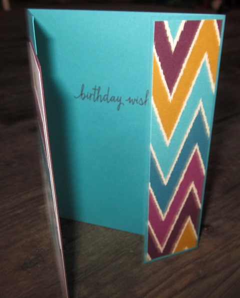 Stampin_up_build_a_birthday_2