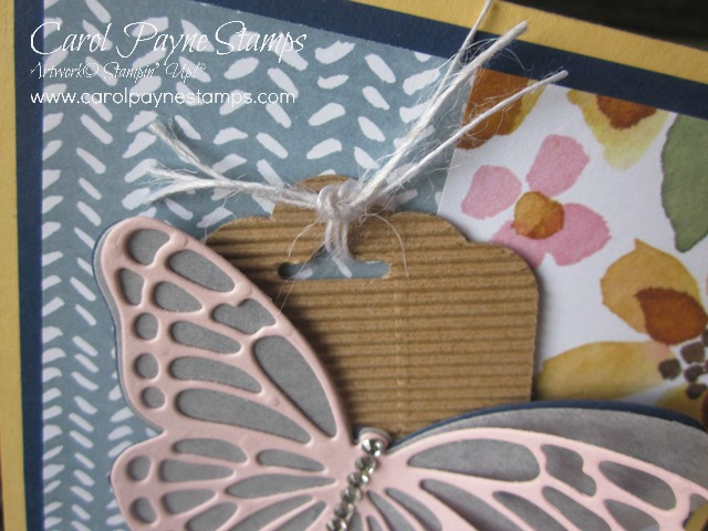 Stampin_up_english_garden_butterfly_3 - Copy