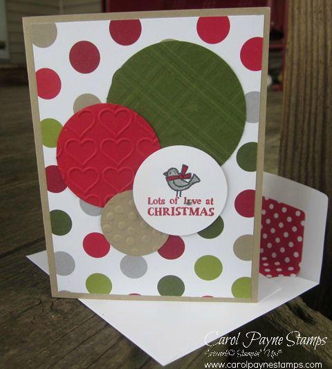 Stampin_up_santa's gifts_1 - Copy