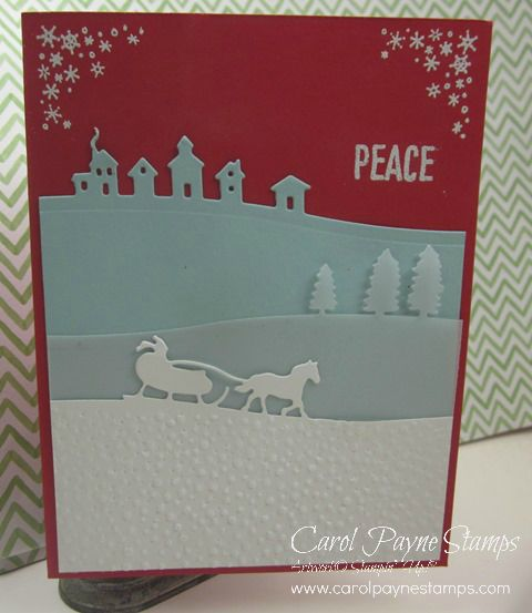 Stampin_up_sleigh_ride_edgelits_1 - Copy
