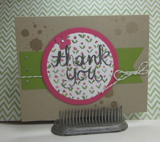 Stampin_up_watercolor_thank_you