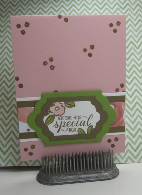 Stampin_up_garden_in_bloom